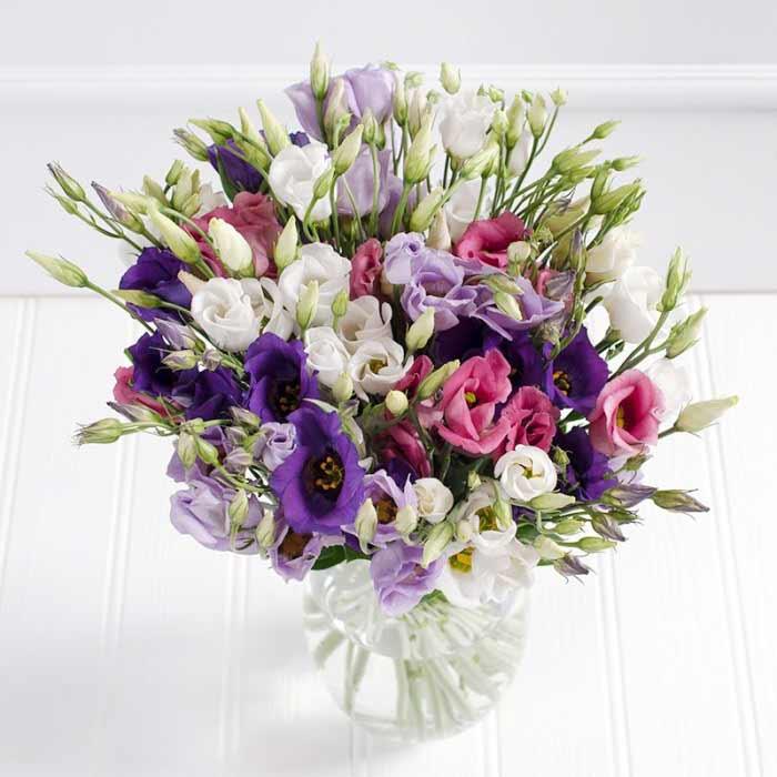 Купить цветы оптом в донецке